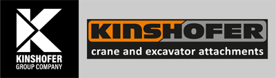 KINSHOFER